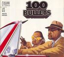 100 Bullets Vol 1 16