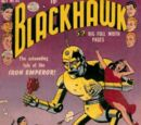 Blackhawk Vol 1 42