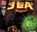 JLA Vol 1 3