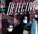 Detective Comics Vol 1 647