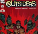 Outsiders Vol 4 36