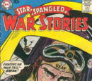 Star-Spangled War Stories Vol 1 78