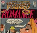 Young Romance Vol 1 166