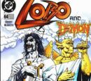 Lobo Vol 2 64