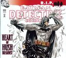 Detective Comics Vol 1 846