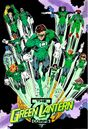 Green Lantern Corps 009.jpg