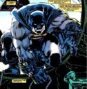 Batman Unforgiven 001.jpg