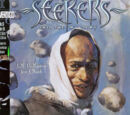 Seekers into the Mystery Vol 1 10