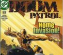 Doom Patrol Vol 3 19