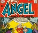 Meet Angel Vol 1