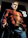 Jay Garrick Smallville 002.png