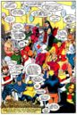Justice League International 0040.jpg