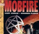 Mobfire Vol 1 2