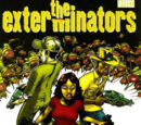Exterminators Vol 1 22