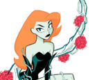 Pamela Isley (DCAU)