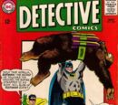 Detective Comics Vol 1 339