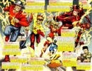 Flash Family 012.jpg