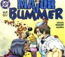 Major Bummer Vol 1 4