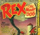 Adventures of Rex the Wonder Dog Vol 1 12