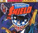 Legend of the Shield Vol 1 7