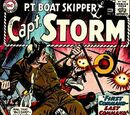 Capt. Storm Vol 1 4