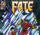 Fate Vol 1 2