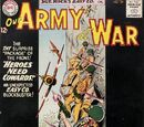 Our Army at War Vol 1 129