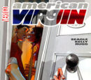 American Virgin Vol 1 19