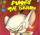 Pinky and the Brain Vol 1 13
