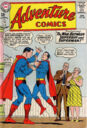 Adventure Comics Vol 1 304.jpg