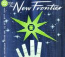 DC: The New Frontier Vol 1 6