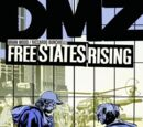 DMZ Vol 1 65/Images