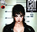 Catwoman Vol 3 51