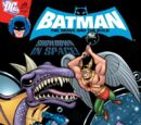 All-New Batman: The Brave and the Bold Vol 1 9