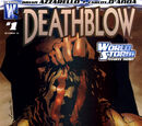 Deathblow Vol 2 1