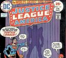 Justice League of America Vol 1 117
