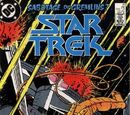 Star Trek Vol 1 42