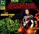 Darkstars Vol 1 23