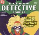 Detective Comics Vol 1 796