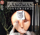 Sandman Vol 2 38