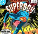 Superboy Vol 2 54