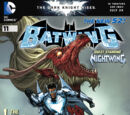 Batwing Vol 1 11
