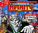 Infinity Inc. Vol 1 23