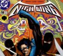 Nightwing Vol 2 56