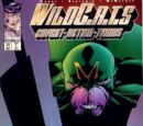 WildC.A.T.s Vol 1 24
