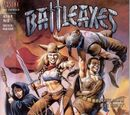 Battleaxes Vol 1