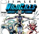 WildC.A.T.s Vol 1 2