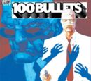 100 Bullets (Collections) Vol 1 5