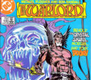 Warlord Vol 1 106