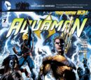 Aquaman Vol 7 7